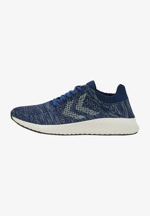 MINNEAPOLIS  - Sneakers - dress blue