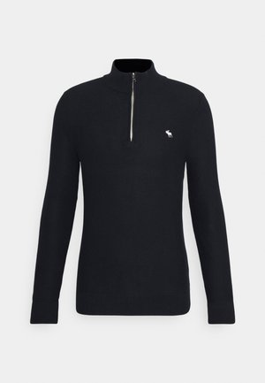 ICON - Pullover - navy
