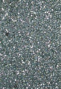 Lace & Beads - GRAISON MINI DRESS - Cocktail dress / Party dress - teal - 2