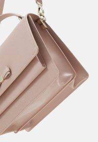 Ted Baker - AAIDAH - Handbag - dusky pink - 3