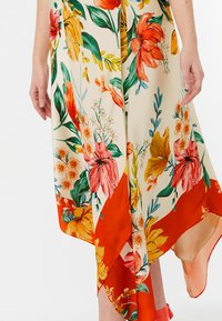 Monsoon - HAZEL  - Maxi dress - off-white - 2