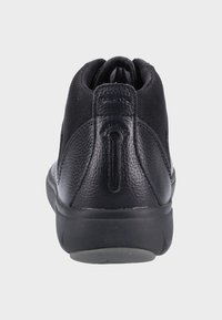 Geox - Trainers - black - 3