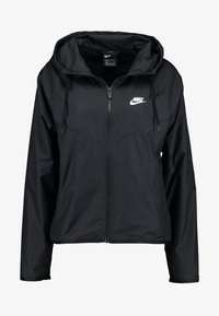 Nike Sportswear - Training jacket - black - 3