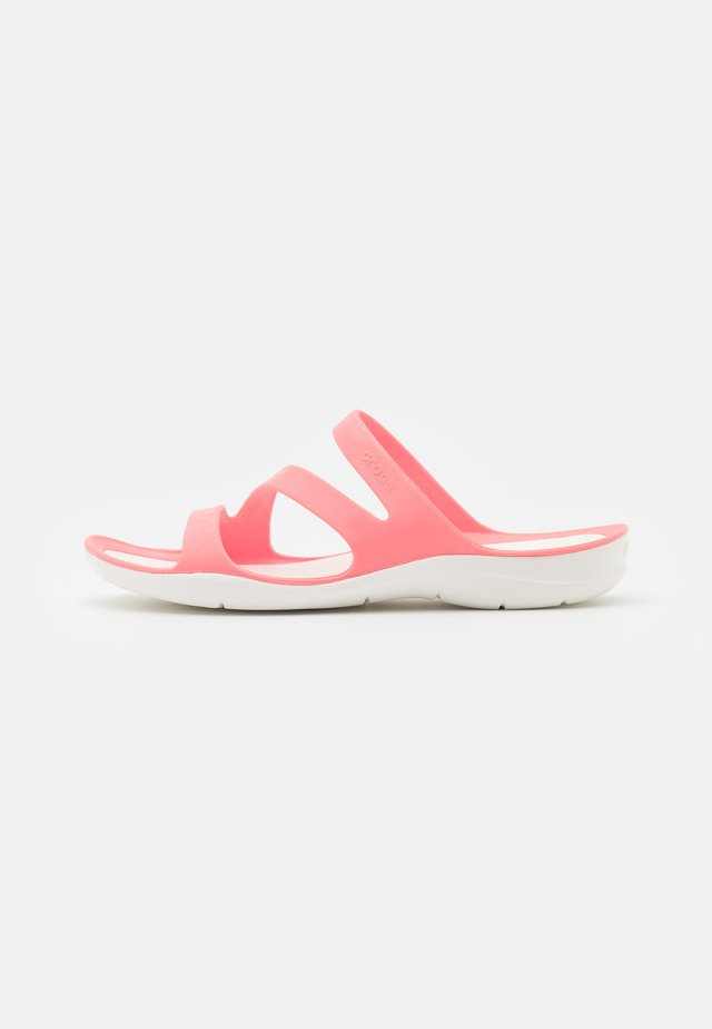 SWIFTWATER - Sandali da bagno - fresco