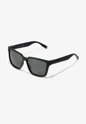 MOTION POLAR - Sunglasses - black