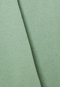 Repeat - PONCHO - Poncho - jade - 5