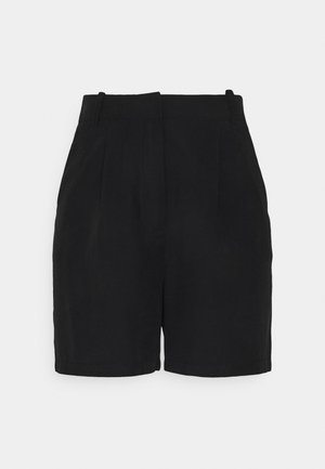 YASPERFA  ICON - Shorts - black