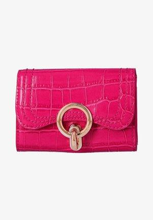 Punge - pink