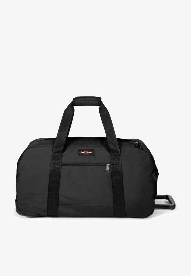 Bolsa de viaje - black