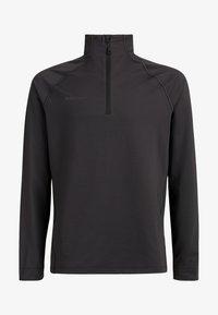 Mammut - Sweatshirt - black - 2