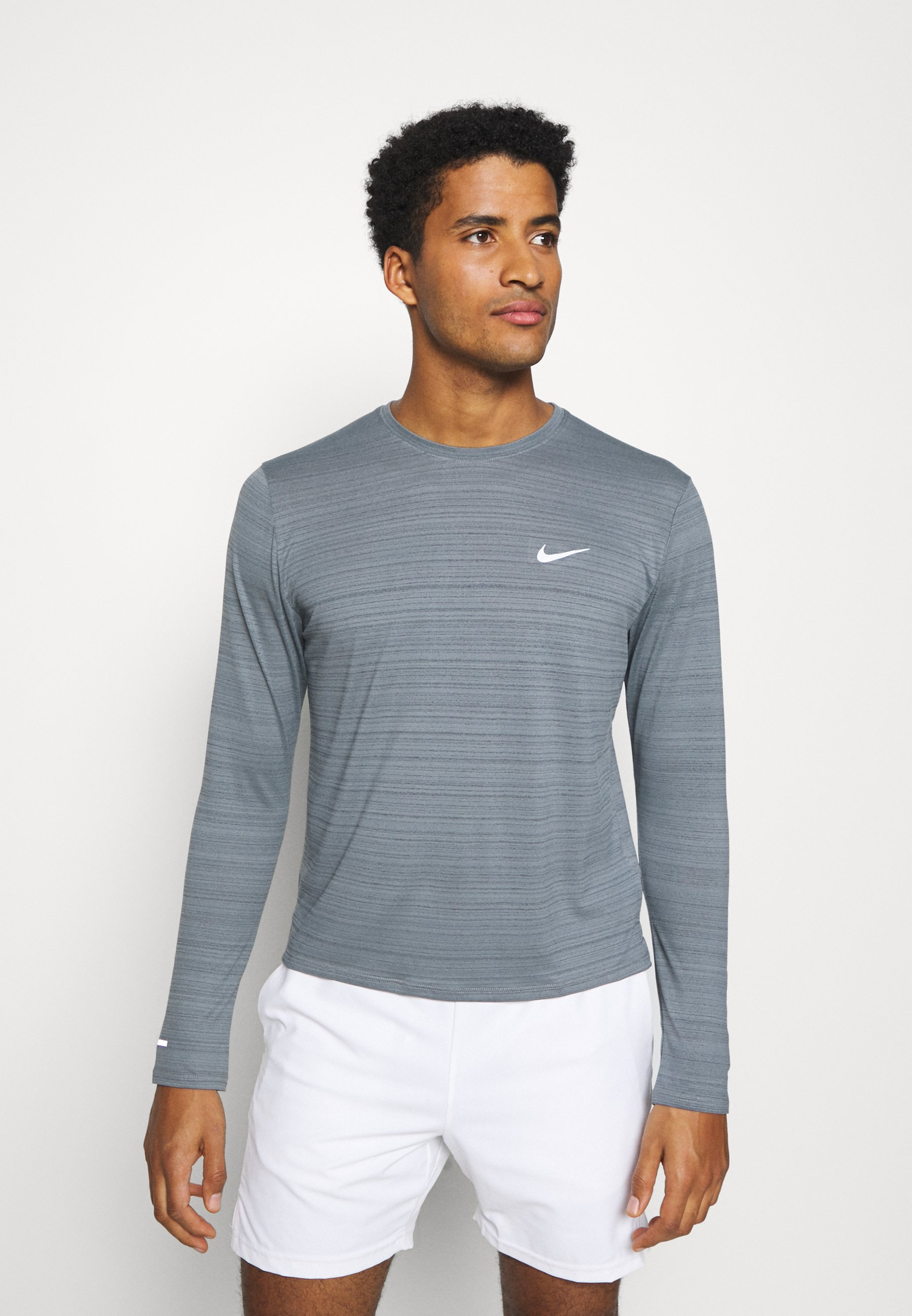 Homme MILER - T-shirt de sport
