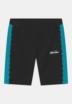 ISREM - Shorts - black