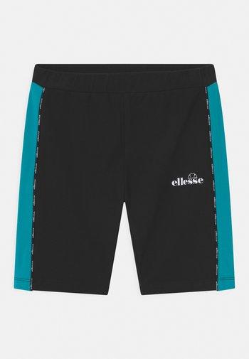 ISREM - Shorts - black