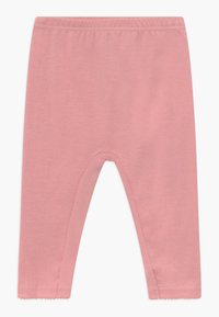Carter's - GIRL BABY 2 PACK - Legging - pink - 2