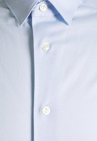 Eton - SLIM SHIRT - Shirt - blue - 2