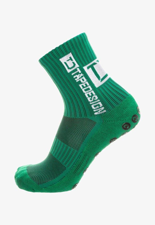 ALLROUND CLASSIC SOCKEN - Sports socks - green