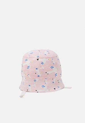 PARADISE SUN HAT UNISEX - Hat - pink