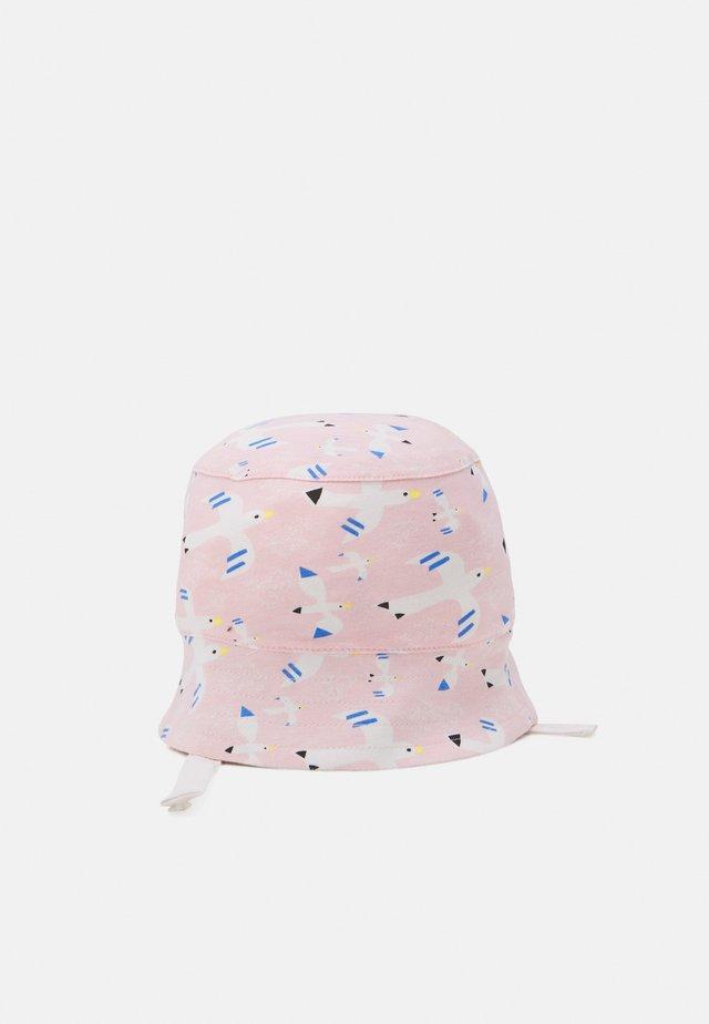 PARADISE SUN HAT UNISEX - Hatt - pink