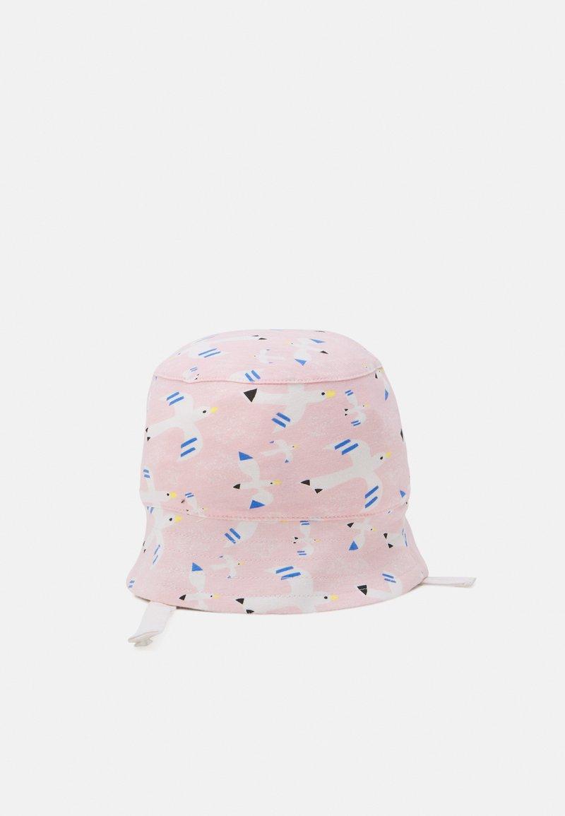 The Bonnie Mob - PARADISE SUN HAT UNISEX - Hoed - pink
