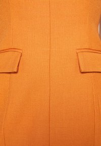 Mossman - TAKE ME HIGHER DRESS - Shift dress - orange - 5