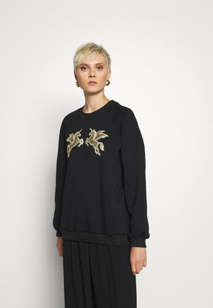 ORIGINALS - Sweatshirt - black