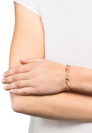 INFINITY  - Bracelet - goldfarbend