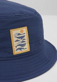 Patagonia - WAVEFARER BUCKET HAT UNISEX - Beanie - stone blue - 2