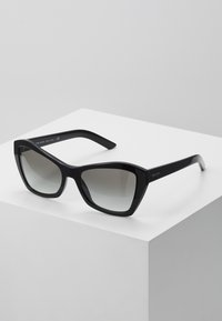 Prada - Sluneční brýle - black - 0