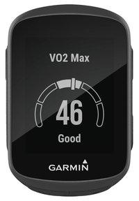 Garmin - EDGE 130 PLUS BUNDLE - Bike computer - unbekannt (0) - 3