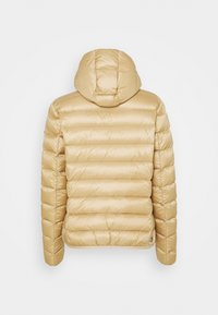 Colmar Originals - Down jacket - sand - 6