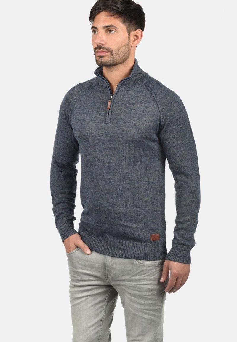 Homme TROYER DANOVAN - Pullover