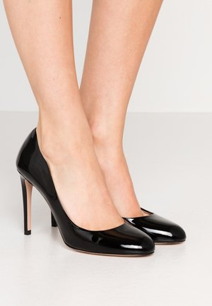 ALLISON  - High Heel Pumps - black