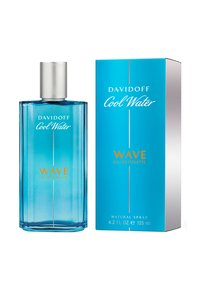 DAVIDOFF Fragrances - COOL WATER MEN WAVE EAU DE TOILETTE - Eau de toilette - - - 1