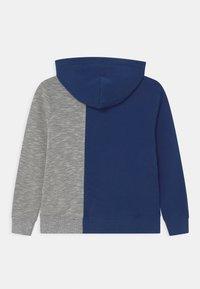 Abercrombie & Fitch - LOGO  - Sweatshirts - blue - 1