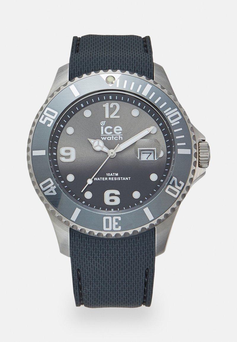 Ice Watch - LARGE - Orologio - grey
