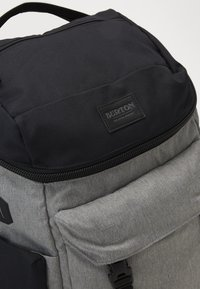 Burton - ANNEX UNISEX - Ryggsekk - gray heather - 2