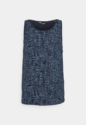 ONSADRIEL LIFE TANK - Top - dress blues