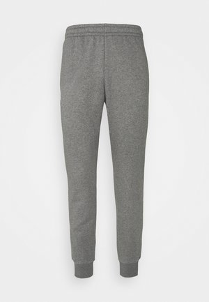 Tracksuit bottoms - pitch chine
