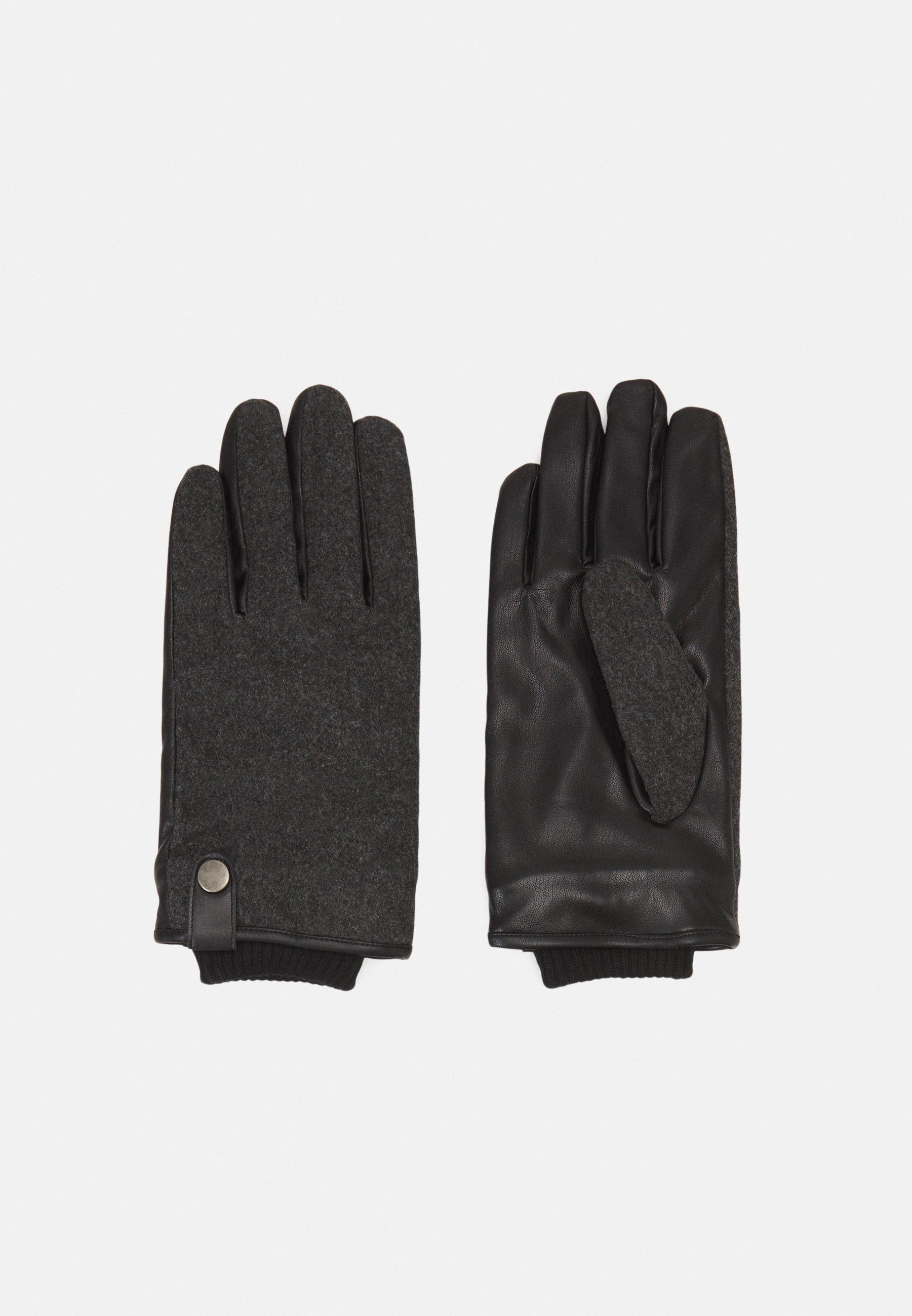 Men JACRICHARD GLOVES - Gloves