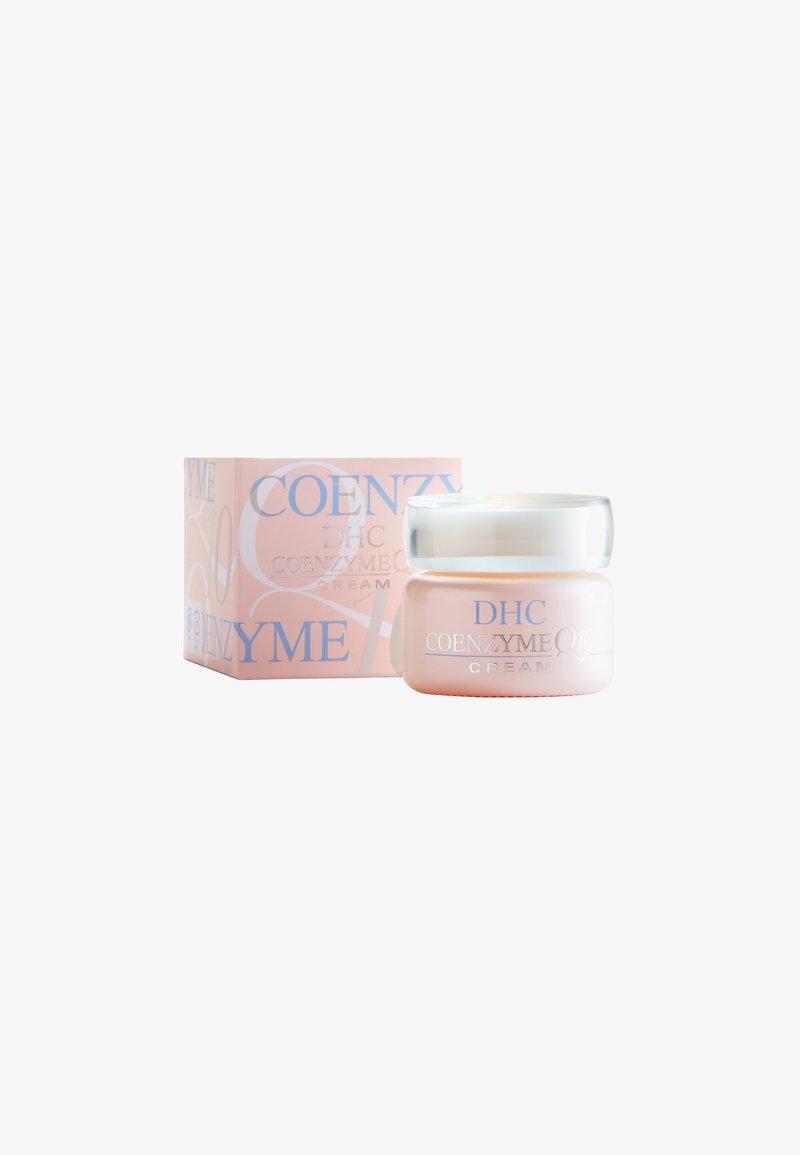 DHC - Q10 CREAM - Face cream - -