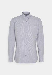 OLYMP No. Six - SIX - Formal shirt - marine - 0
