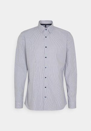 SIX - Formal shirt - marine