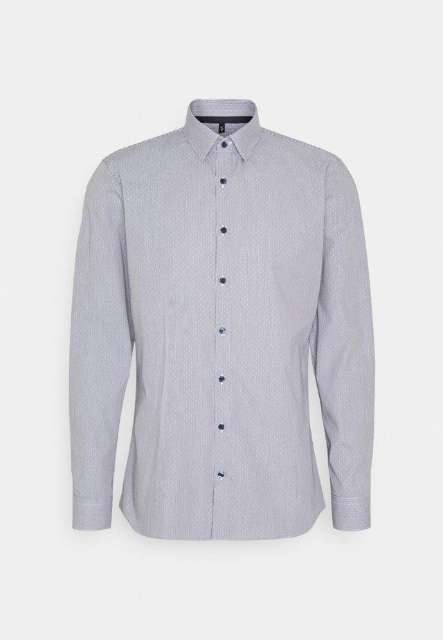 SIX - Formal shirt - marine