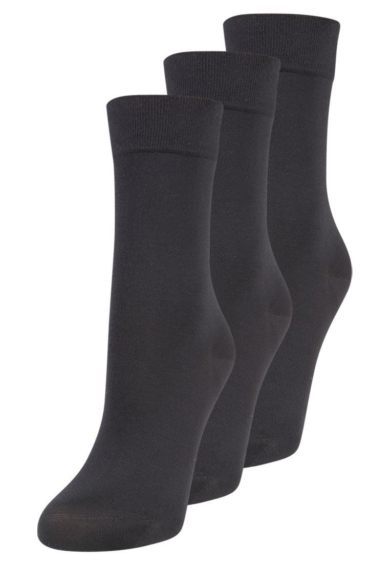 Femme COTTON TOUCH 3-PACK - Chaussettes