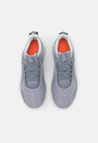 Reebok - FLEXAGON FORCE 3.0 - Sportschoenen - cold grey/chalk blue - 3