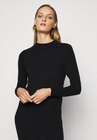 WEEKEND MaxMara - MARICA - Jumper dress - schwarz - 3