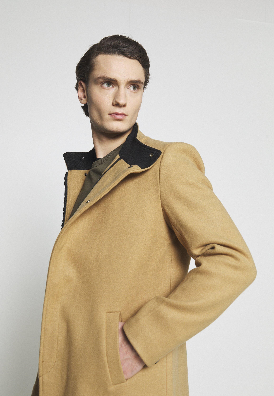 Men ONSOSCAR STAR COAT  - Classic coat