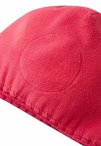 Reima - HAZY - Beanie - azalea pink - 3