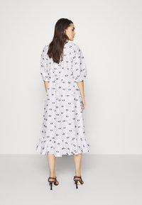 Lovechild - BANISTER - Day dress - white - 2