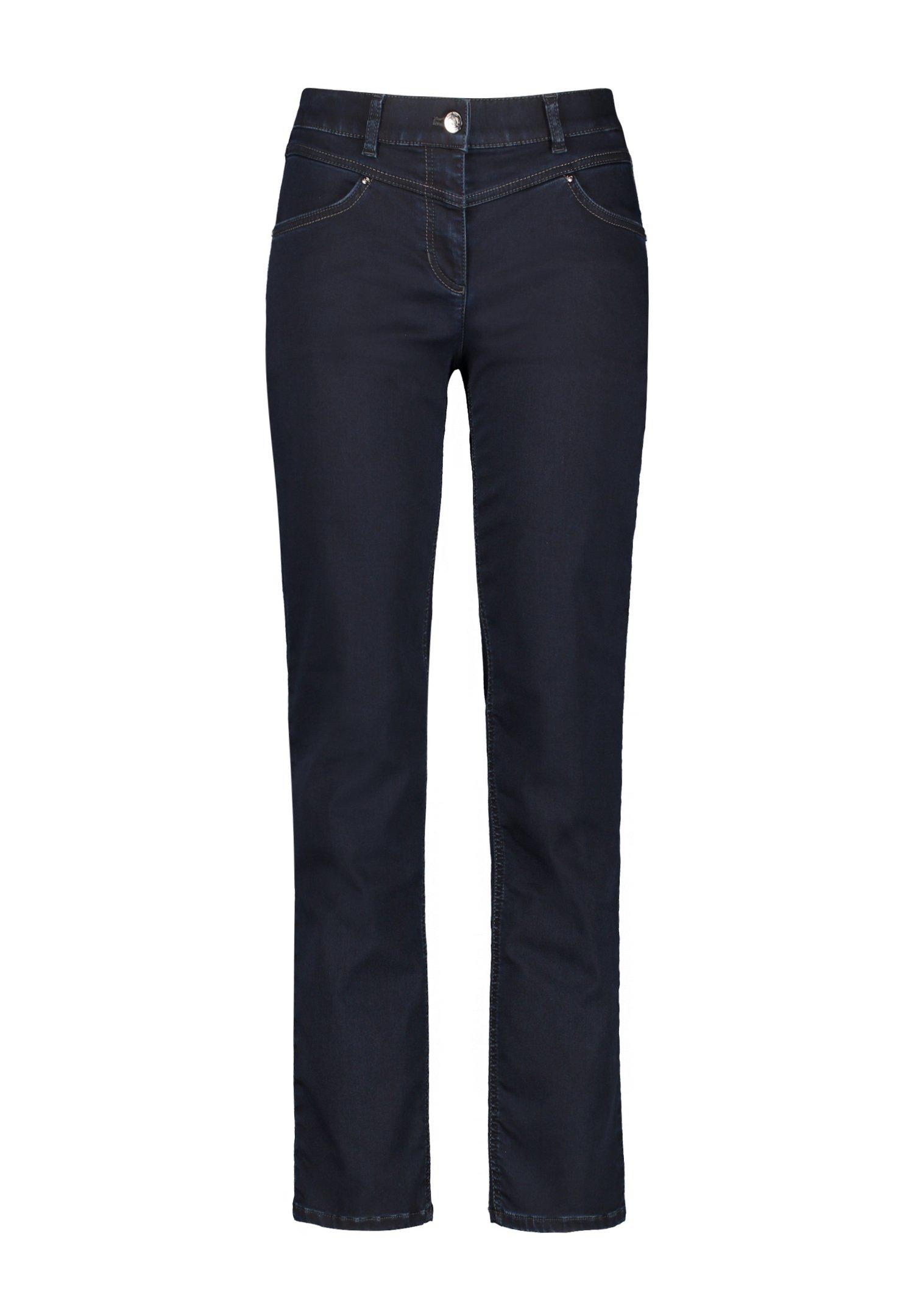 Donna Jeans slim fit